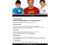 t-shirt-druckerei.net