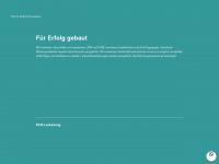 Theiml.net
