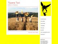 Tijuana-taxi.jimdo.com