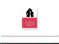 traumpartner-finden.net Webseite Vorschau