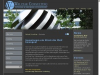 walczakconsulting.com