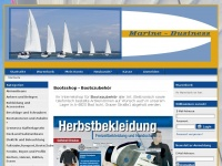 marine-business.at