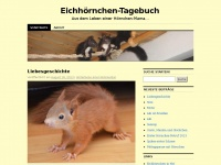 squirrelchen.wordpress.com