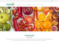 unterthiner.net Thumbnail