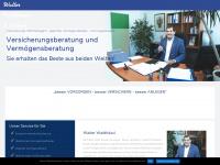 waldhaeusl.net