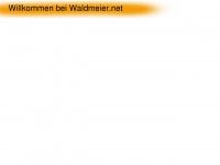 waldmeier.net