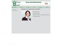 waltherbaufinanzierung.net