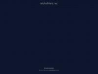 wickelkleid.net
