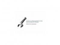 wirtschaftsdetekteien.net