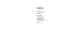Zepra.net