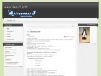 zeuch.net