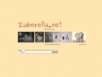 zuberella.net Thumbnail