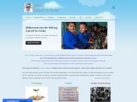 zukunft-fuer-kinder.net Thumbnail