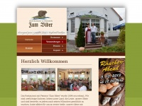 zumbiber.net Thumbnail