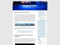 13thjoerg.wordpress.com Webseite Vorschau