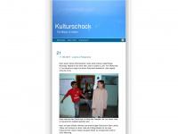 150gzucker.wordpress.com Webseite Vorschau