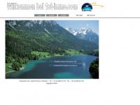 1st-immo.com Webseite Vorschau