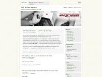203poker.wordpress.com