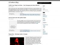 221online.wordpress.com Webseite Vorschau