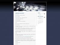 2beknownteil3muc.wordpress.com Webseite Vorschau