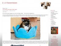 2x4katzentatzen.wordpress.com
