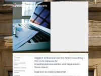 3a-retail-consulting.com