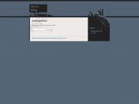 3lric.wordpress.com