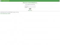 4freaks.org Webseite Vorschau