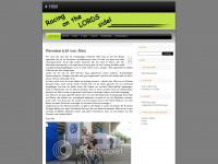 4himracing.wordpress.com Webseite Vorschau