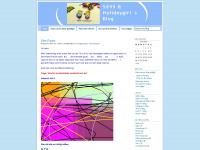 5899holi.wordpress.com Webseite Vorschau