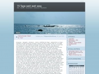 70tageweitweitweg.wordpress.com