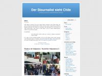 7monatechile.wordpress.com