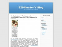 8294kurter.wordpress.com