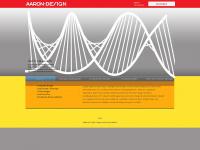 Aaron-design.com