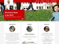abenteuer-lernen.org