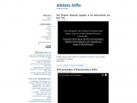 Abian.wordpress.com