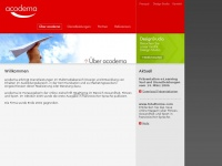 Acodema.com