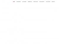 adams-schreinerei.com