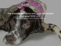 adoptiere.com