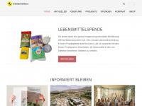 afghanistanhilfe.org