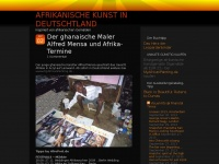 afripi.wordpress.com