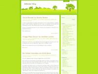 Ahbooks.wordpress.com