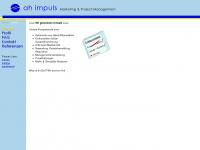 Ahimpuls.com