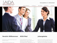 aida-personalmanagement.com