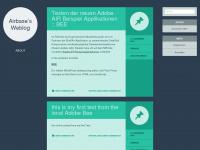 Airbase.wordpress.com