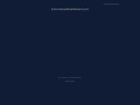 Airbornehealthsettlement.com