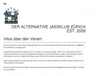 ajz2008.com