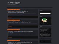 Aktienfreak.wordpress.com