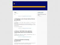 Aktienticker.wordpress.com