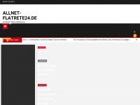 allnet-flatrate24.de